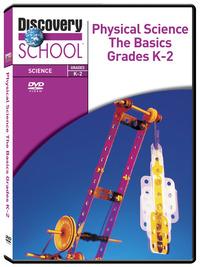 VHS, DVDs, Educational DVDs Supplies, Item Number 162-7717