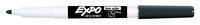 Dry Erase Markers, Item Number 1333748