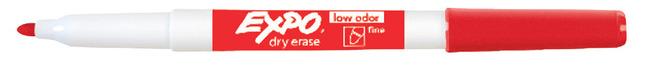 Dry Erase Markers, Item Number 1333749