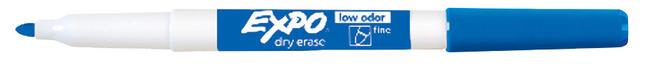 Dry Erase Markers, Item Number 1333750