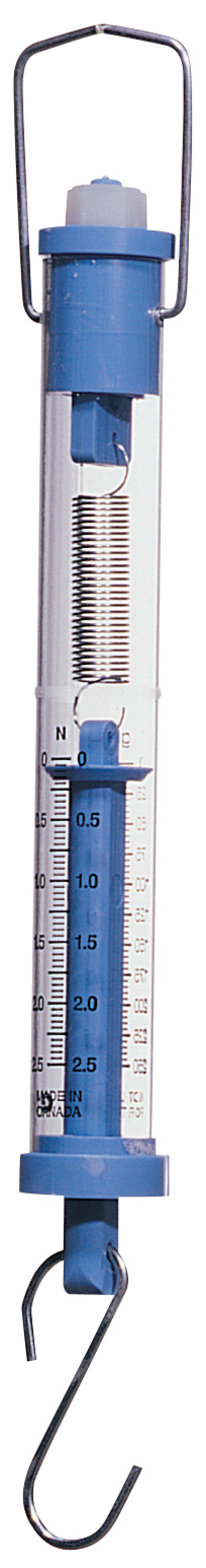 Measuring Tools, Scales, Balances Supplies, Item Number 190-7377