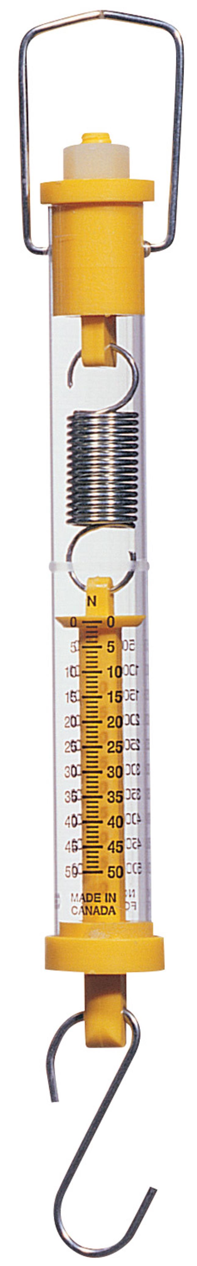 Measuring Tools, Scales, Balances Supplies, Item Number 190-7421