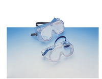 Delta Education Adult Safety Goggles Item Number 190-0029