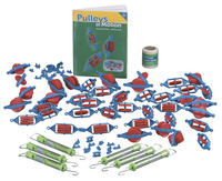 Physical Science Projects, Books, Physical Science Games Supplies, Item Number 193-4682