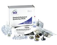 Science Kit, Item Number 20-1563
