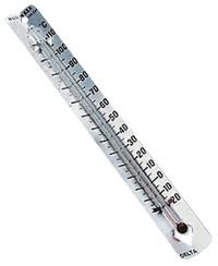 Weather Instruments, Weather Tools Supplies, Item Number 200-4410