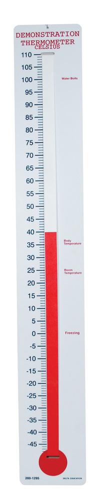 Weather Instruments, Weather Tools Supplies, Item Number 200-1295