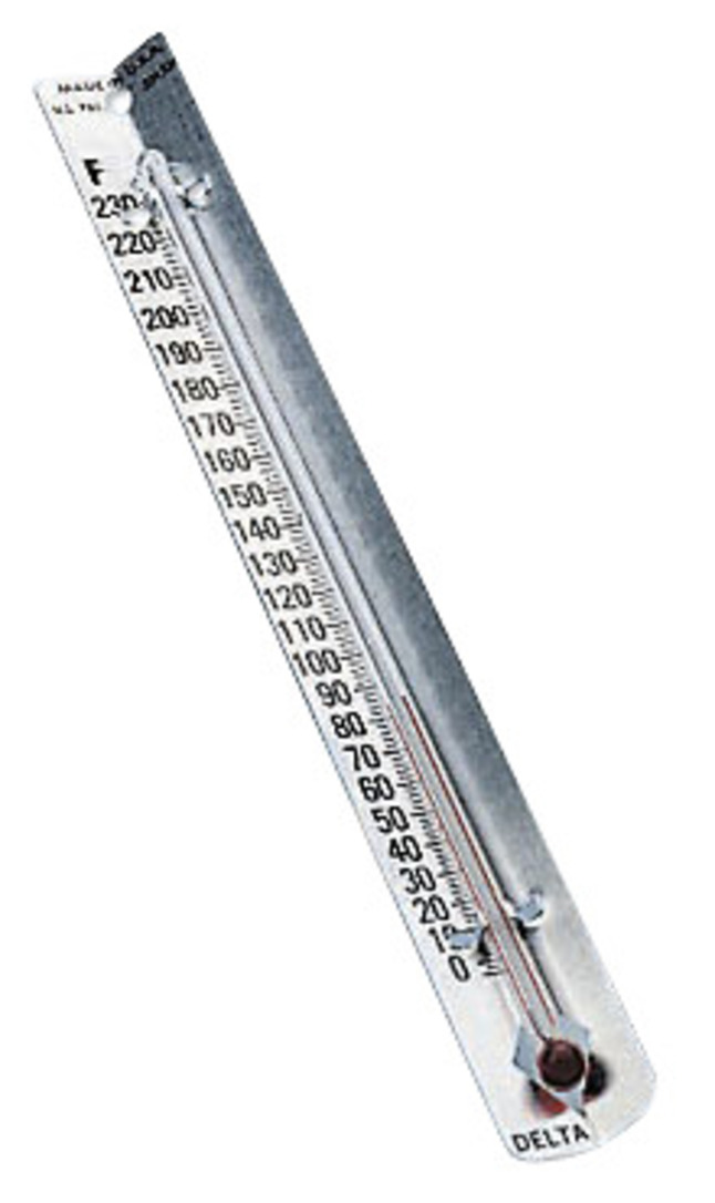 Weather Instruments, Weather Tools Supplies, Item Number 200-4398