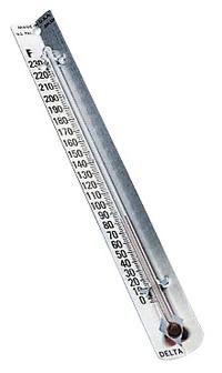 Weather Instruments, Weather Tools Supplies, Item Number 200-4398