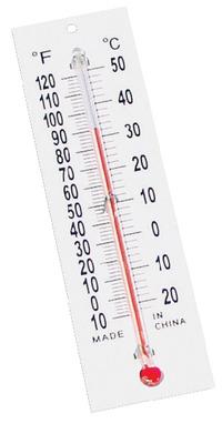 Weather Instruments, Weather Tools Supplies, Item Number 200-1394