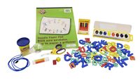 Kindergarten Supply Kits, Item Number 2000433