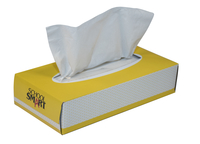 Facial Tissue, Item Number 2000690