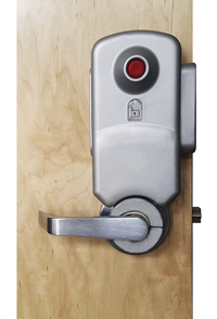 Deadbolt Locks, Item Number 2000711