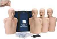 Crisis Response Kits, Item Number 2000755