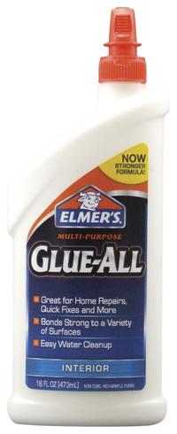 White Glue, Item Number 2000858