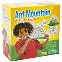 Insect Lore Ant Mountain Item Number 2000876