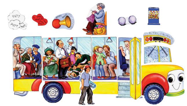 Storytelling, Felt Board Stories, Childrens Books on CD, Storytelling Activities Supplies, Item Number 200089