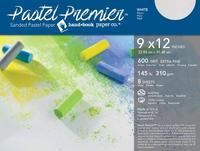 Pastel Paper, Charcoal Paper, Item Number 2000958