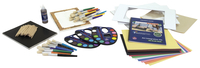 Common Core Bundle Supplies, Item Number 2000979