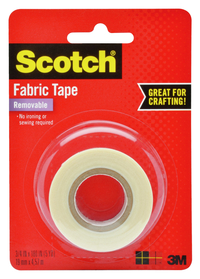 Specialty Tape, Item Number 2001165