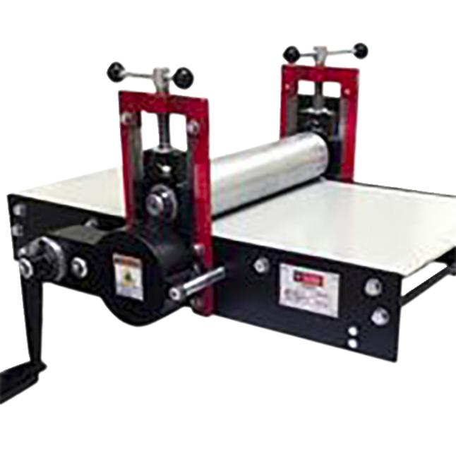 Printing Presses, Item Number 2001605