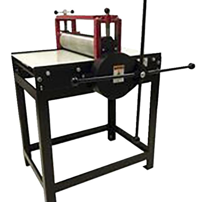 Printing Presses, Item Number 2001611