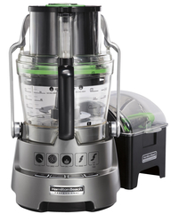 Blenders, Mixers, Item Number 2001650