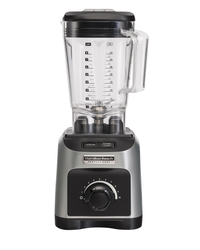 Blenders, Mixers, Item Number 2001651