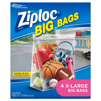 Storage Bags, Item Number 2001761