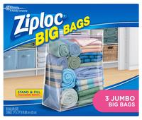 Storage Bags, Item Number 2001762