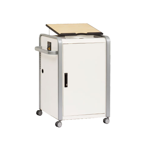 Computer Tables, Training Tables, Item Number 2001850