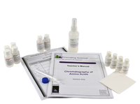 Chemestry Kits, Item Number 2001866