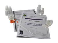 Consumer Chemistry, Item Number 2001877