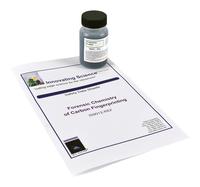 Fingerprint Forensics Evindence, Item Number 2001885