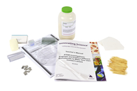 Chemestry Kits, Item Number 2001913