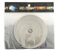 Ceramics Ceramics Wire, Item Number 2002177