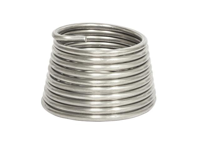 Ceramics Ceramics Wire, Item Number 2002178