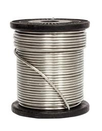 Ceramics Ceramics Wire, Item Number 2002182