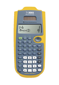 Scientific Calculators, Item Number 2002208