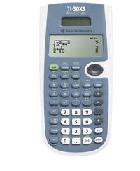 Scientific Calculators, Item Number 2002209