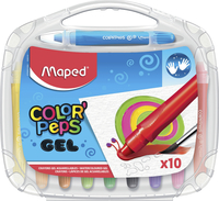 Specialty Crayons, Item Number 2002355