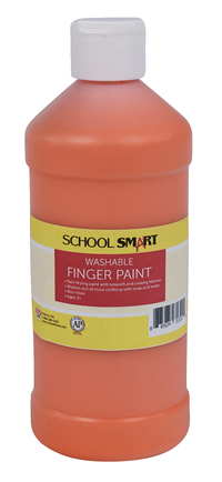 Finger Paint, Item Number 2002415