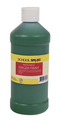 Finger Paint, Item Number 2002416