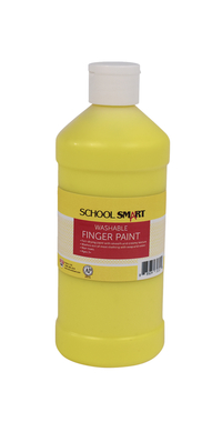 Finger Paint, Item Number 2002418