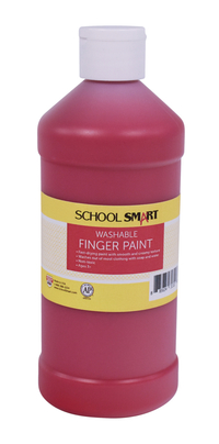Finger Paint, Item Number 2002423