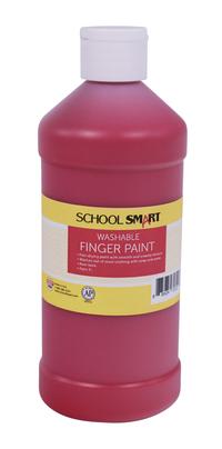 Finger Paint, Item Number 2002423