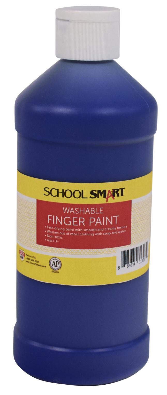 Finger Paint, Item Number 2002424