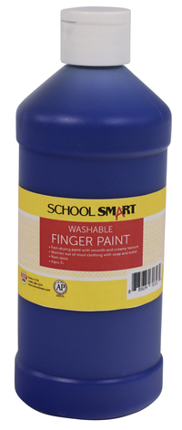 Finger Paint, Item Number 2002424
