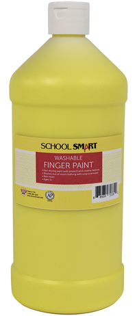 Finger Paint, Item Number 2002425