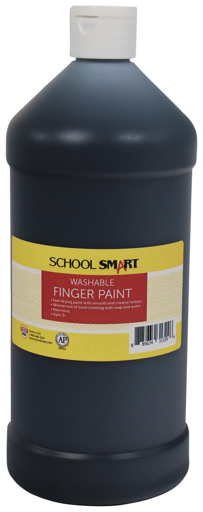 Finger Paint, Item Number 2002426